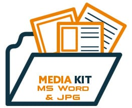 mediakit-icon-2-MS Word and JPG