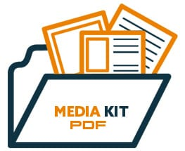 mediakit-icon-2-PDF