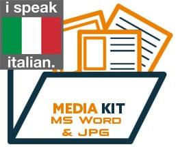 ITALIAN mediakit-icon